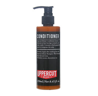 Uppercut Deluxe Conditoner 250ml, , large
