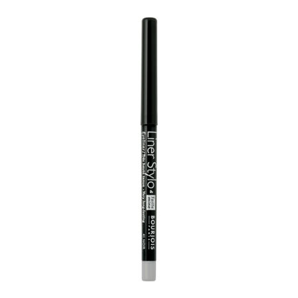 Bourjois Liner Stylo Eyeliner  0.28g, , large