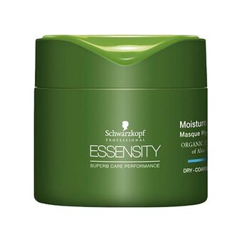 Schwarzkopf Essensity Moisture Mask 150ml, , large