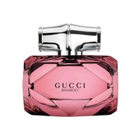 Gucci Bamboo EDP Spray Limited Edition 50ml, , large