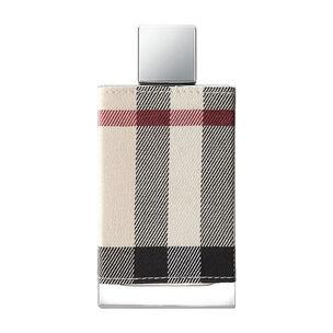 Burberry London Eau de Parfum Spray 50ml, 50ml, large