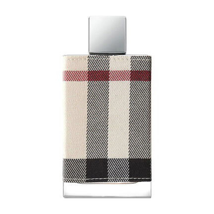 Burberry London Eau de Parfum Spray 50ml, 50ml, large