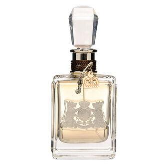 Juicy Couture Eau de Parfum Spray 100ml, 100ml, large