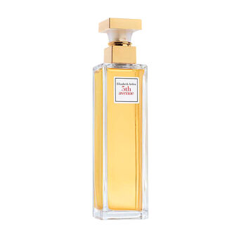 Elizabeth Arden Fifth Avenue Eau de Parfum Spray 125ml, 125ml, large