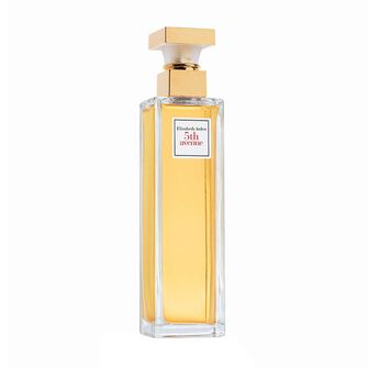 Elizabeth Arden Fifth Avenue Eau de Parfum Spray 75ml, 75ml, large