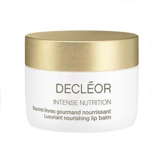 DECLÉOR Intense Nutrition Lip Balm 8g, , large