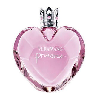 Vera Wang Flower Princess Limited Edition EDT Spray 100ml, , large