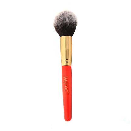 Technic Pro Blusher Brush, , large