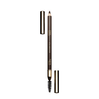 Clarins Crayon Sourcils Eye Brow Pencil 1.3g, , large