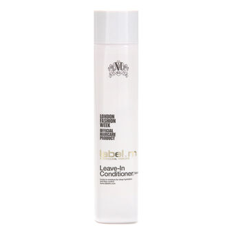 Label M Leave In Conditioner 300ml, , large