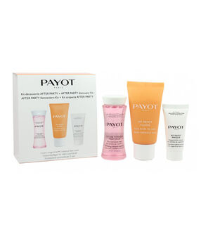 Payot After Party Gift Set 50ml, , large