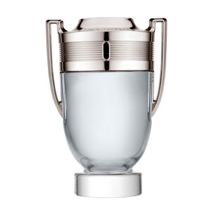 Paco Rabanne Invictus Eau de Toilette Spray 50ml, 50ml, large