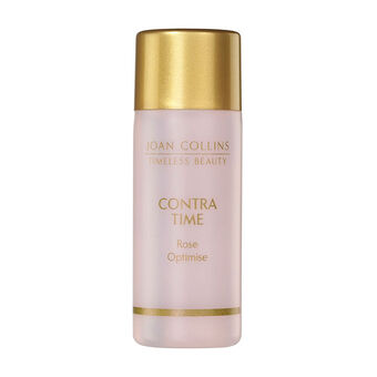 Joan Collins Timeless Beauty Rose Optimise Lotion 50ml, , large
