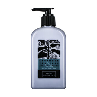 Arran Aromatics Lavender & Tea Tree Hand Soother 250ml, , large