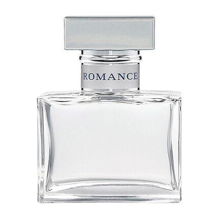 Ralph Lauren Romance Eau de Parfum Spray 50ml, 50ml, large