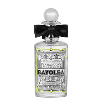 Penhaligons Bayolea Eau de Toilette 50ml, , large