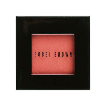 Bobbi Brown Blush 3.7g, , large