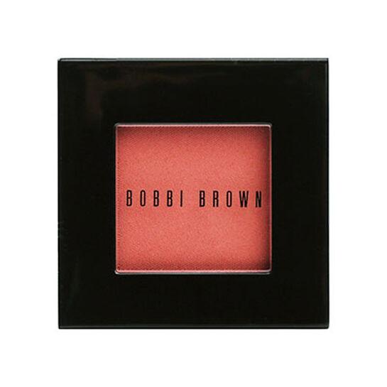 Bobbi Brown Blush 3.7g, , large