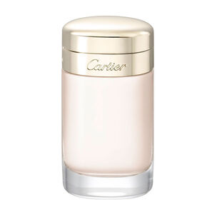 Cartier Baiser Vole Eau de Parfum Spray 100ml, 100ml, large