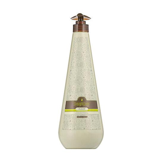 Macadamia Natural Oil Purify Shampoo 1000ml, , large