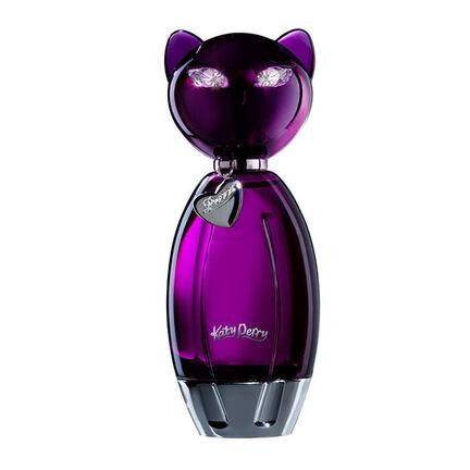 Katy Perry Purr Eau de Parfum Spray 100ml, , large