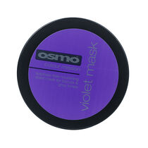 Osmo Colour Save Violet Mask 100ml, , large