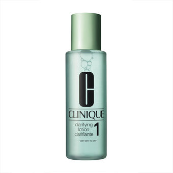 Clinique Clarifying Lotion 1 (Dry Skin) 200ml, , large