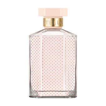 Stella McCartney Stella Eau de Toilette Spray 100ml, , large