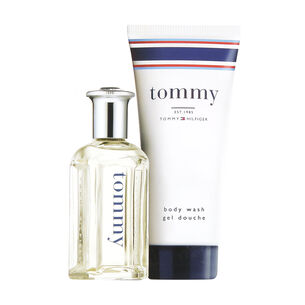 Tommy Hilfiger Tommy Gift Set 30ml (New), , large