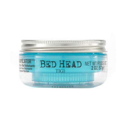 Tigi Bed Head Manipulator Styling Gunk 57g, , large