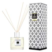 Levin Brothers Vintage Lace Diffuser Jasmine, , large