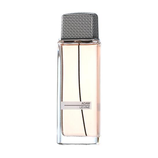 Adam Levine Adam Levine for Women Eau de Parfum Spray 100ml, , large