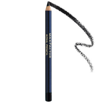 Max Factor Khol Pencil Eyeliner, , large