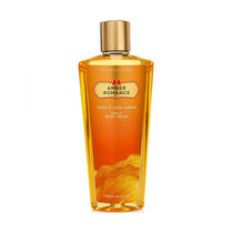 Victoria's Secret Amber Romance Body Wash 250ml, , large