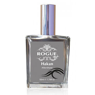 Rogue Hakan Aftershave 50ml, , large