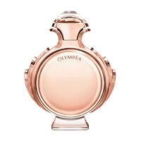Paco Rabanne Olympea Eau de Parfum, , large