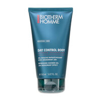 Biotherm Homme Day Control Shower Gel 150ml, , large