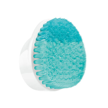 Clinique Anti-Blemish Deep Cleansing Sonic Brush Head, , large