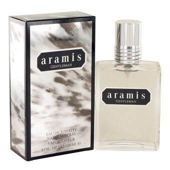 Aramis Gentleman Eau de Toilette Spray 60ml, , large