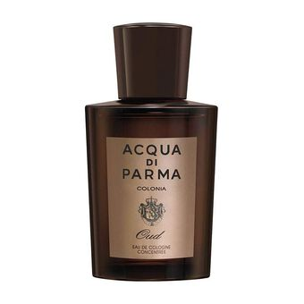 Acqua Di Parma Oud Eau de Cologne Concentree 100ml, , large