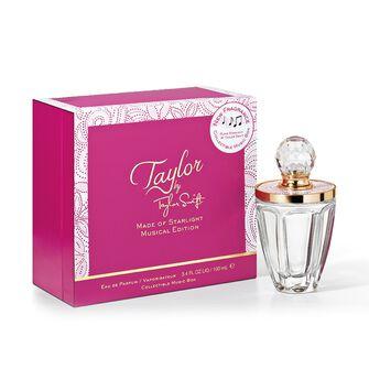 Taylor Swift Taylor Eau De Pafum Gift Set 100ml, , large