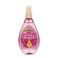 Garnier Ultimate Regenerating Oil Anti Age Skin Perfector, , large