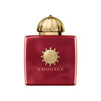 Amouage Journey Eau de Parfum Spray 100ml, , large
