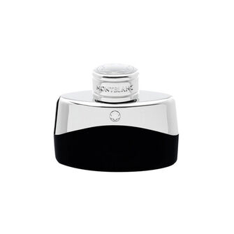 Mont Blanc Legend Eau de Toilette Spray 30ml, 30ml, large