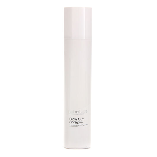 Label M Blow Out Spray 500ml, , large