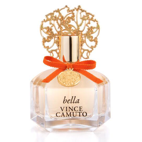 Vince Camuto Bella Eau de Parfum Spray 100ml, , large