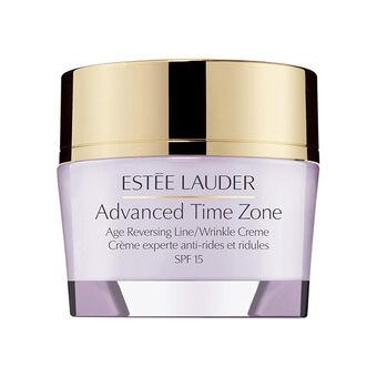 Estée Lauder Advanced Time Zone Age Reversing Creme SPF15, , large