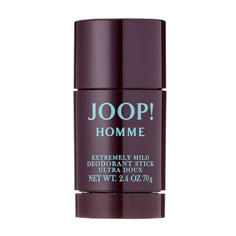 Joop Homme Deodorant Stick 70g, , large