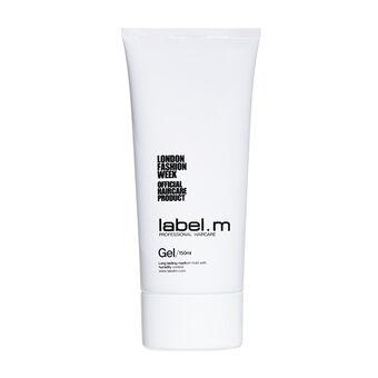 Label M Gel 150ml, , large