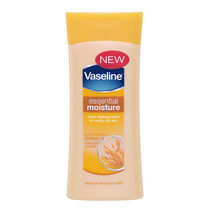 Vaseline Essential Healing  Lotion 200ml, , large